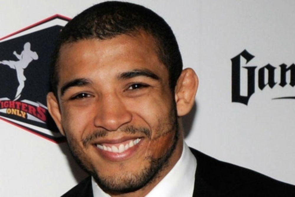 UFC: Ανακοινώθηκε «Aldo vs Pettis»