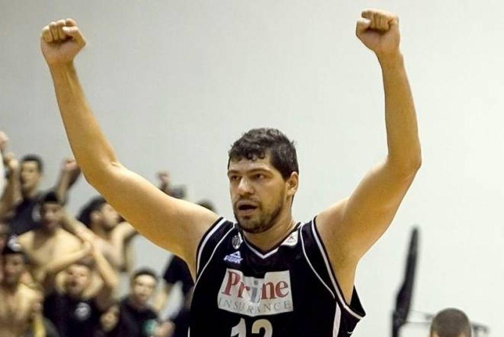 Μαρκόπουλος: «Συγκεντρωμένοι 100% στον ΚΑΟΔ»