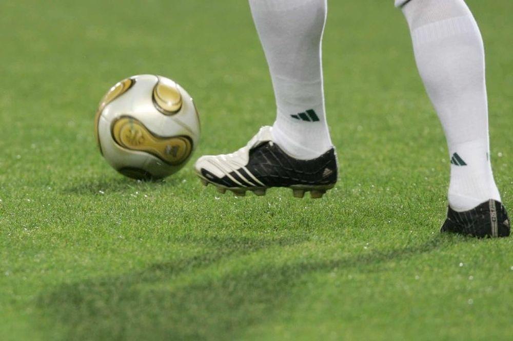 ΕΠΣΑ: Το πρόγραμμα και οι διαιτητές του Σαββατοκύριακου (9-10/2)