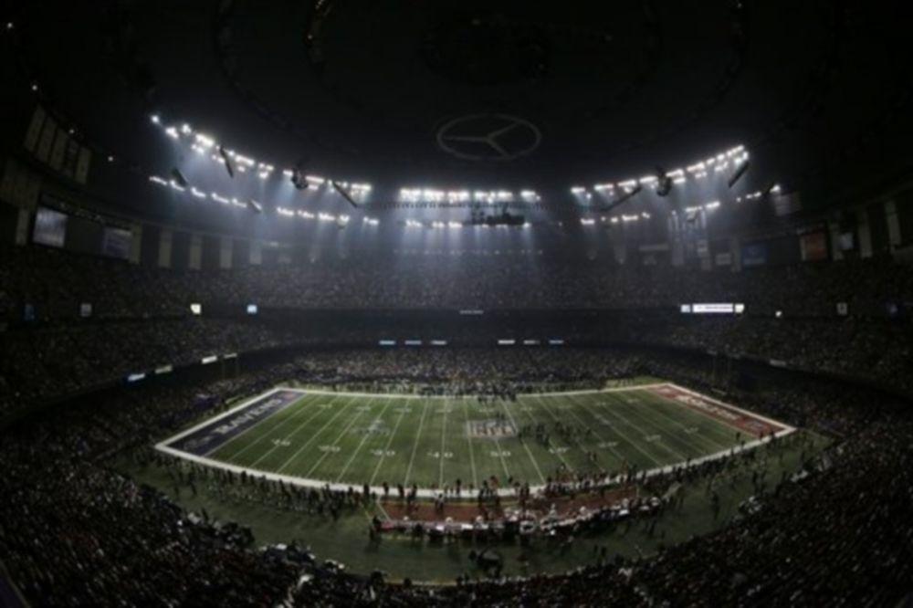 NFL: Ψάχνονται ακόμα για το μπλακάουτ