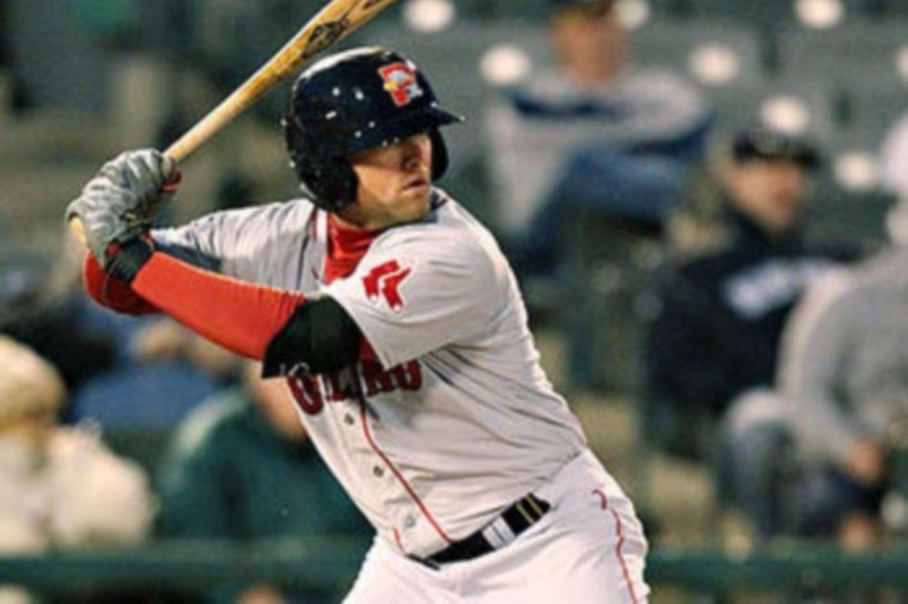 MLB: Παραλίγο τραγωδία στους Ρεντ Σοξ