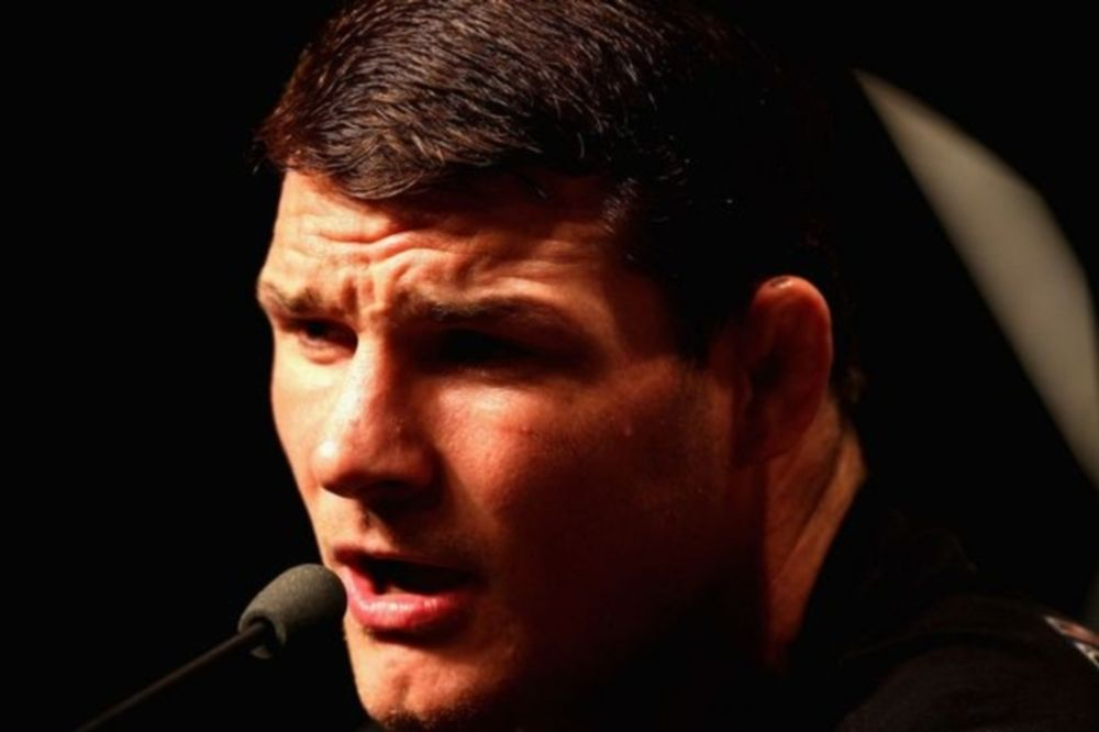 UFC: Δεν ψάχνει δικαιολογίες ο Bisping