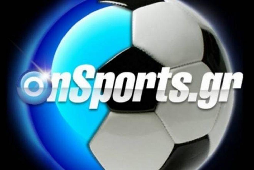 Δόξα Πετρούσας-Ολυμπιακός Ροδόπολης 5-1