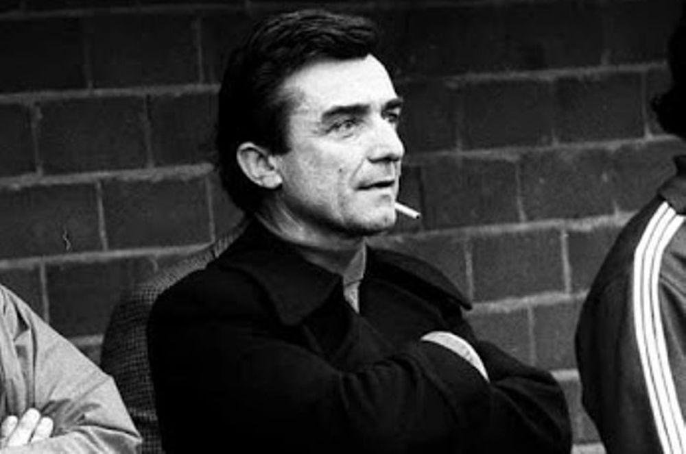 Τοντόρ Βεσελίνοβιτς: Ο άνθρωπος που ενώνει Ολυμπιακό και Λεβάντε