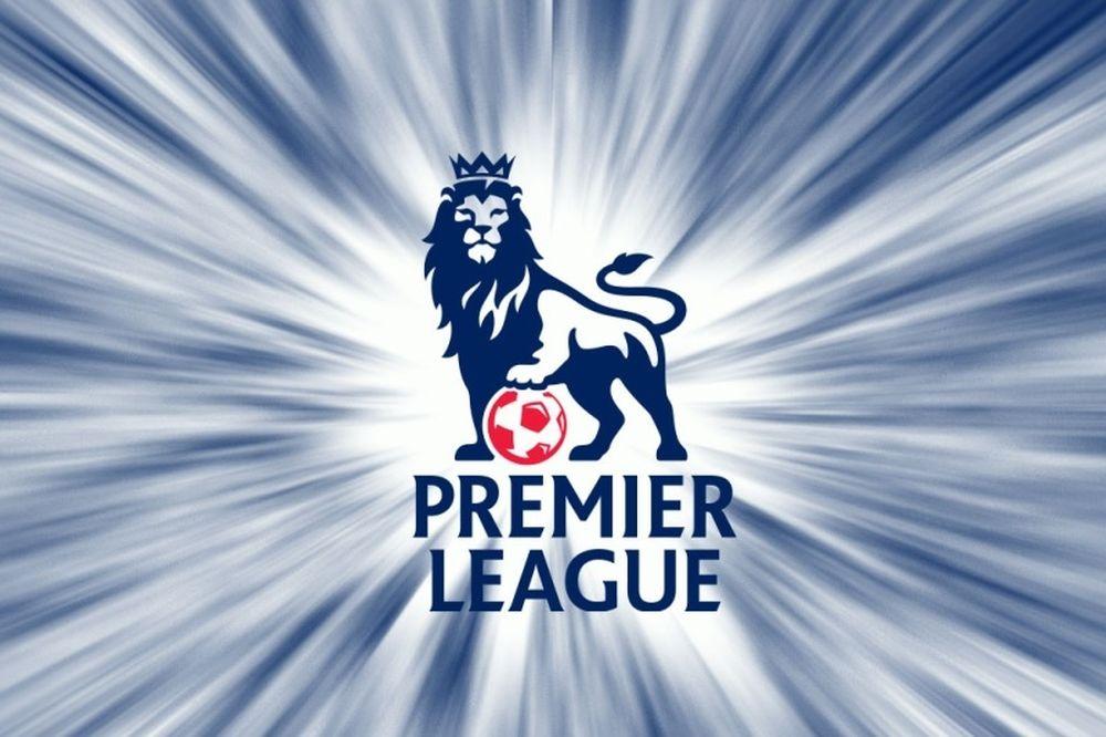 Στον OTE TV η Premier League!