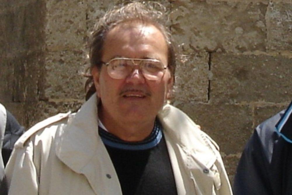 Εθνικός: «Έφυγε» ο Δημήτρης Ζούρας