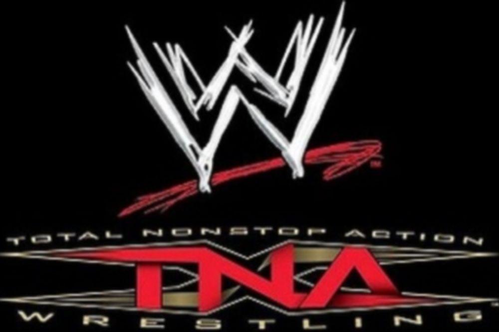 Πάλη: Αντιδράσεις και από… WWE