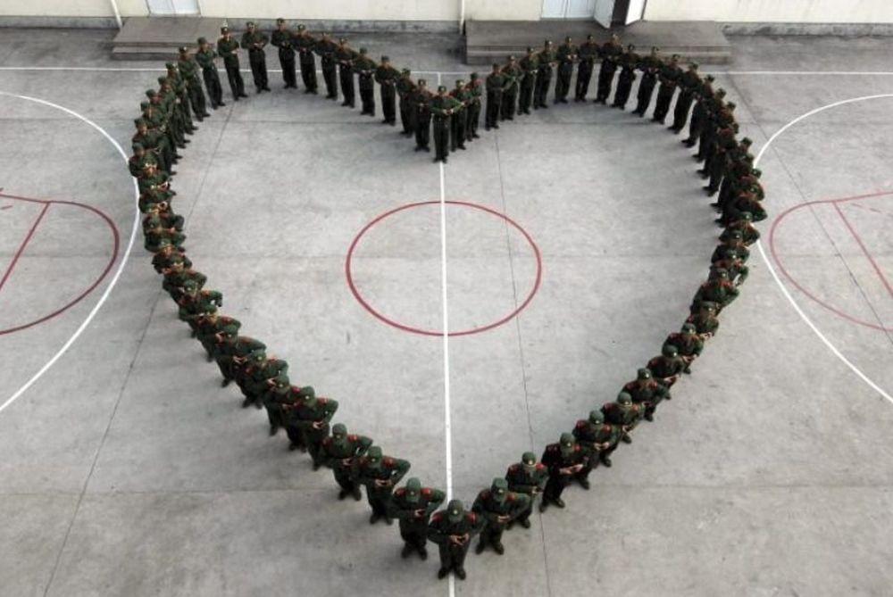 ΤΣΣΚΑ Μόσχας: Η προπόνηση, ο στρατός και ο Άγιος Βαλεντίνος (video)