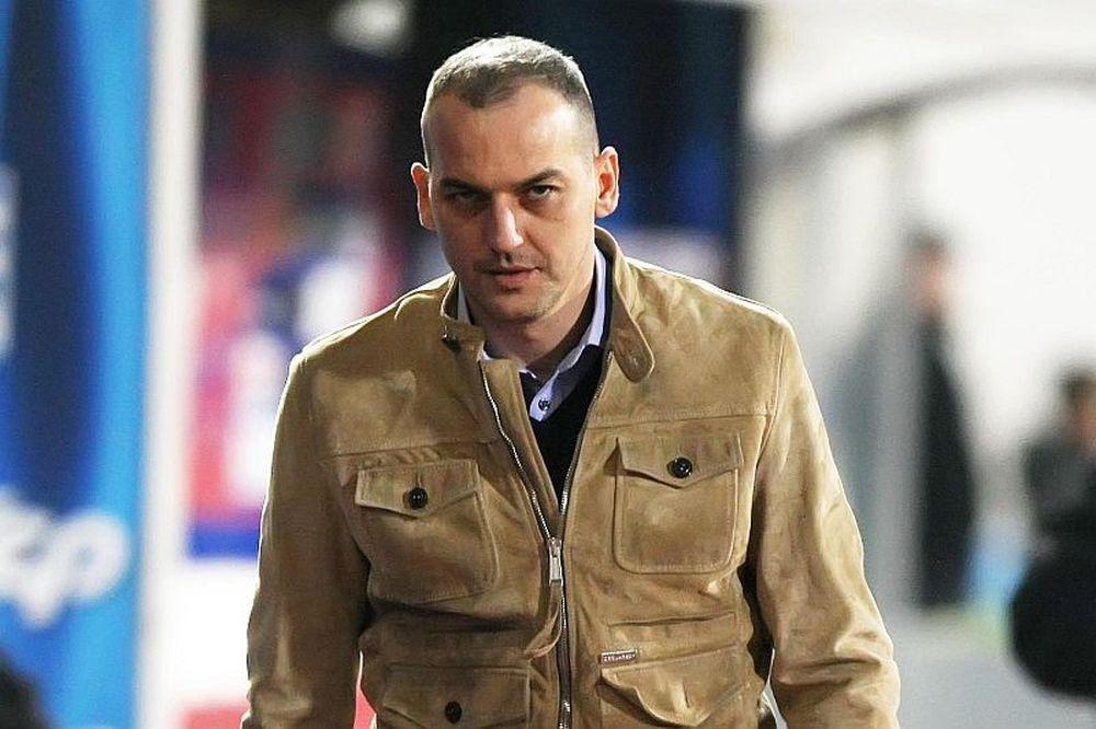 Κοβάσεβιτς: «Θα κριθεί στην Ελλάδα η πρόκριση»