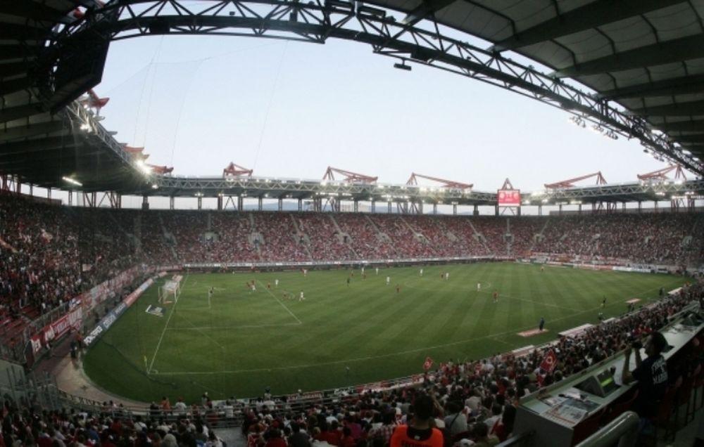Ολυμπιακός: Και το Σάββατο εισιτήρια για Λεβάντε