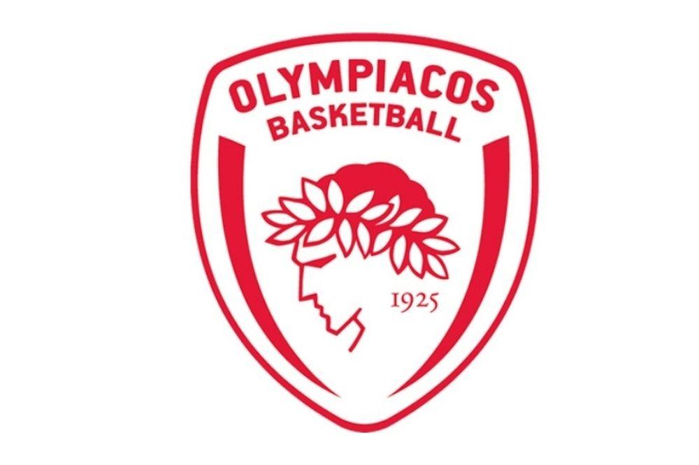 Ολυμπιακός: Η λίστα του Ελληνικού
