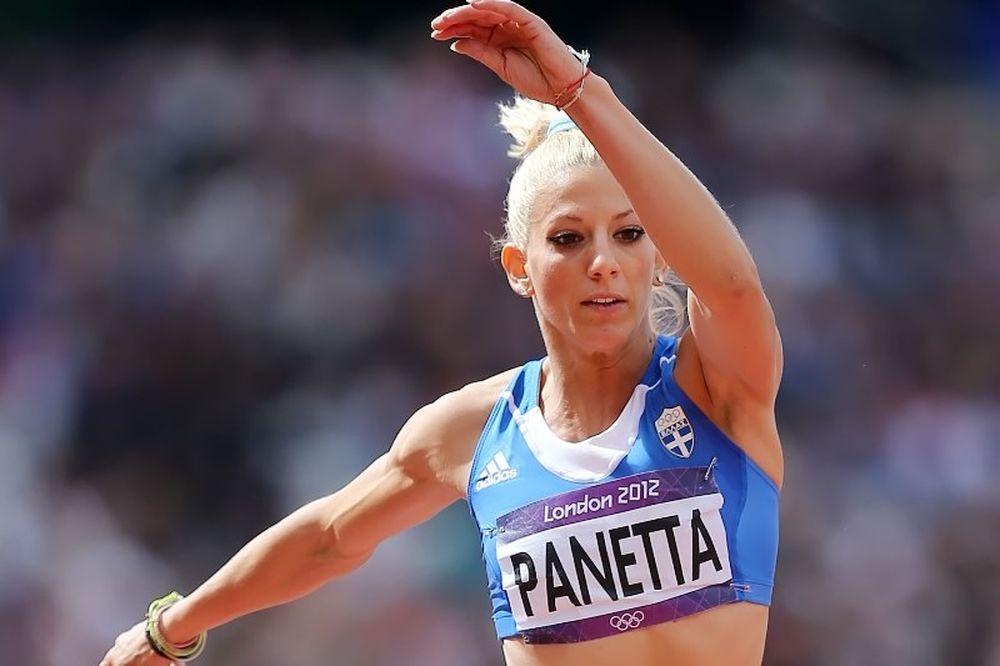 27ο Πανελλήνιο Πρωτάθλημα κλειστού στίβου: Φινάλε με καλές επιδόσεις