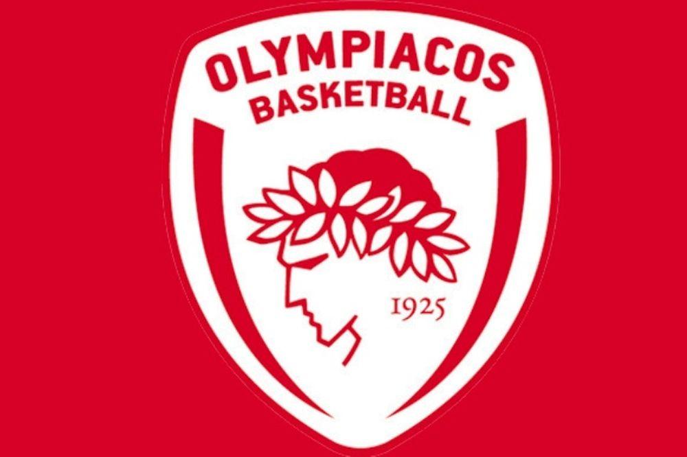 Ολυμπιακός: Ζητά παρέμβαση ειαγγελέα για Γιαννακόπουλο