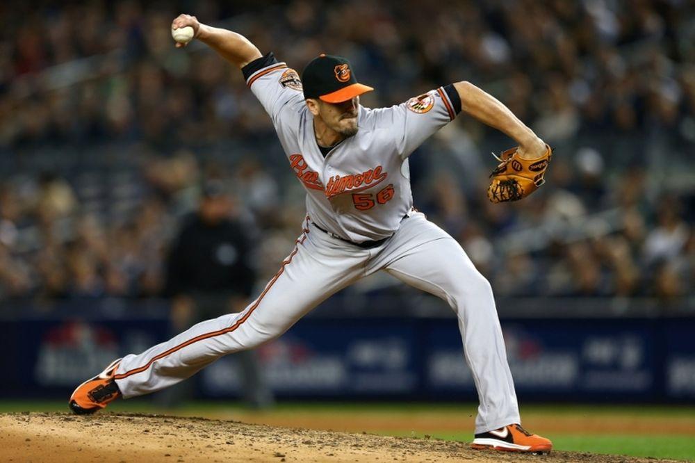 MLB: «Shutout» στην ειδική επιτροπή