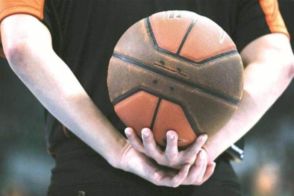 Α2 Ανδρών: Οι διαιτητές της 17ης αγωνιστικής