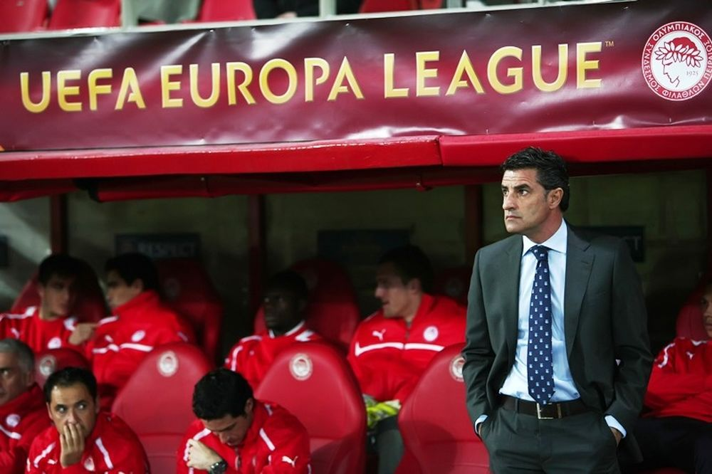 Μίτσελ: «Επαναλάβαμε λάθη του προηγούμενου ματς»