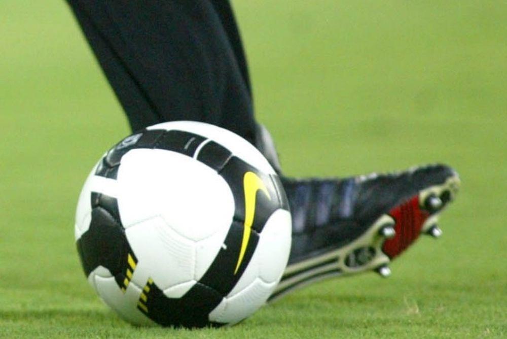 ΕΠΣΠ: Το πρόγραμμα και οι διαιτητές του Σαββατοκύριακου (23-24/2)