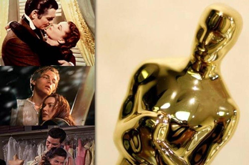 Οι 20 καλύτερες ταινίες που κέρδισαν... το Όσκαρ!