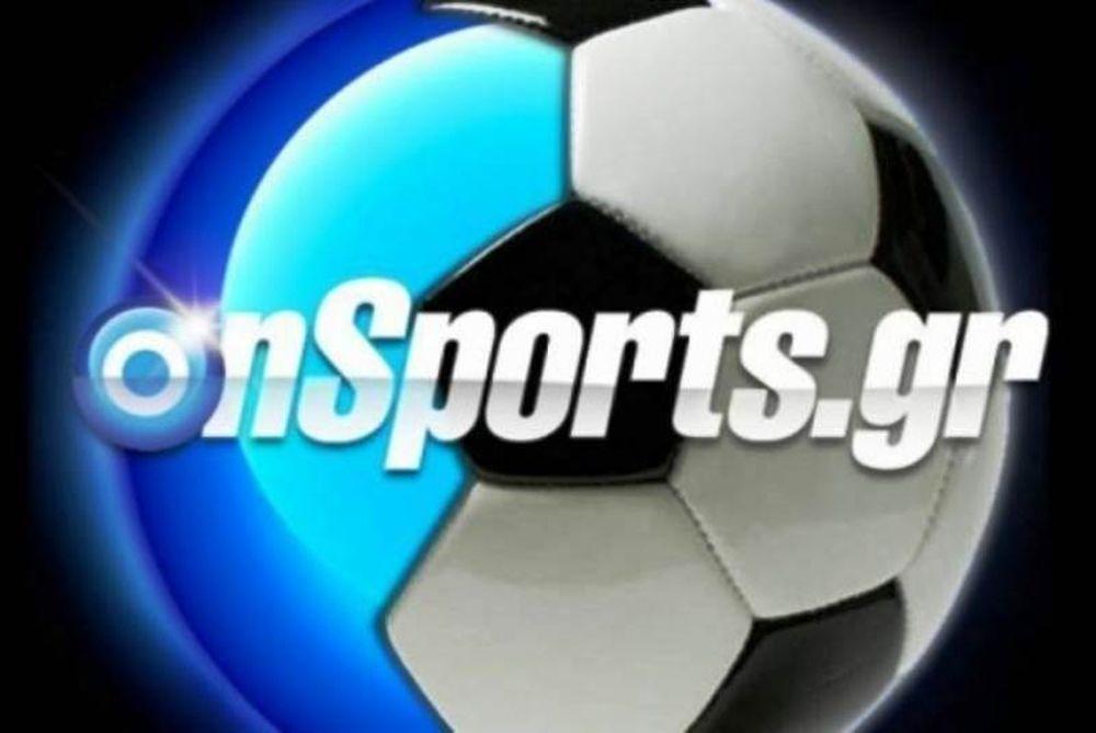 Δόξα Νέας Μανολάδας – Πάμισος 5-0