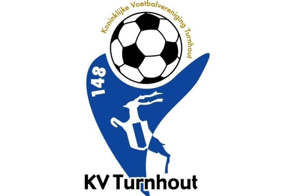 Βέλγιο: Ομάδα απέκτησε 14 Αιγύπτιους ποδοσφαιριστές!