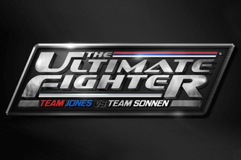 TUF 17: Εκδίκηση με νοκ άουτ για Team Jones (video)