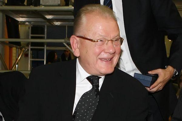 Διαψεύδει για Ίβκοβιτς, Μπλατ και Ντούμπλιεβιτς ο Ραζνάτοβιτς