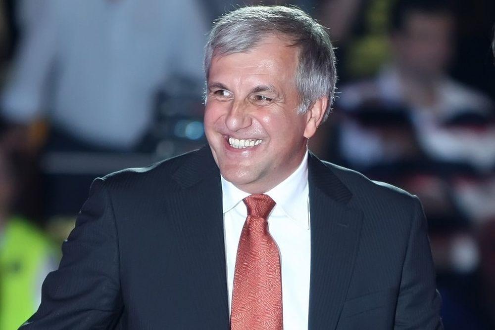Αρμάνι Μιλάνο: Οι υποψήφιοι για αντι – Σκαριόλο