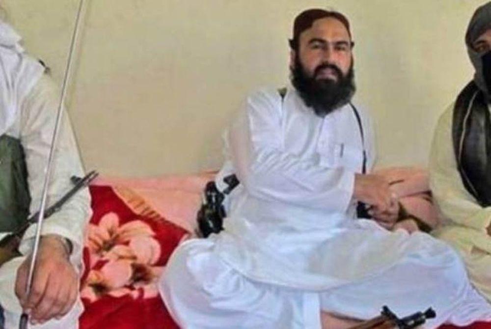 Δεν επιβεβαιώνουν οι ΗΠΑ το θάνατο ηγέτη των Ταλιμπάν