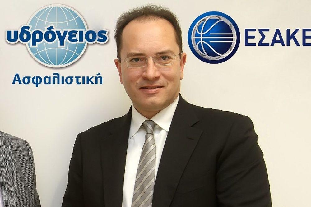 ΕΣΑΚΕ: Στο πλευρό της Αρχιεπισκοπής Αθηνών