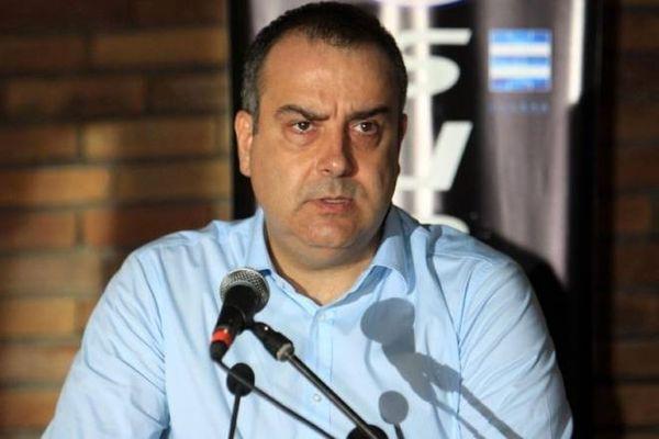 Κέρκυρα: Βολές σε Κουτσουρή και απαίτηση για σεβασμό