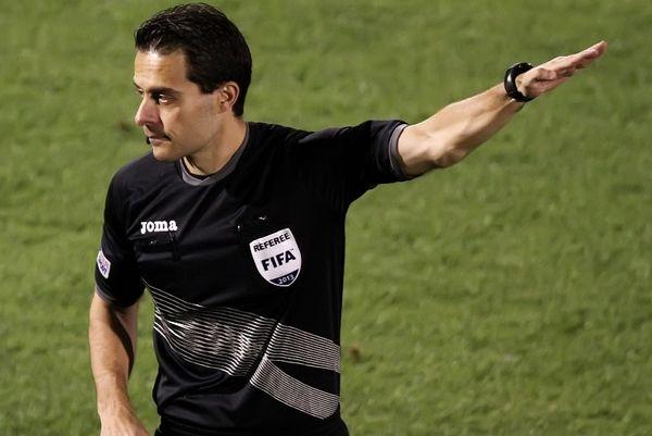 Europa League: Στην Ισπανία ο Κουκουλάκης
