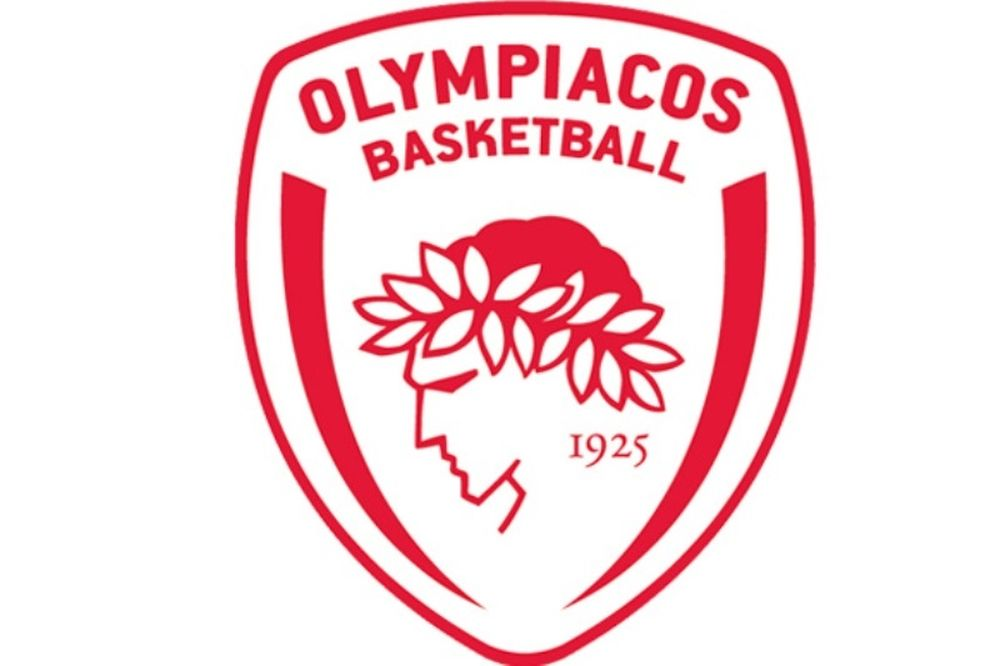 Ολυμπιακός: Συμφώνησε με Παπαλουκά