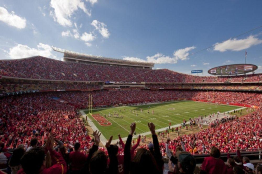 NFL: Νέος θάνατος σε γήπεδο