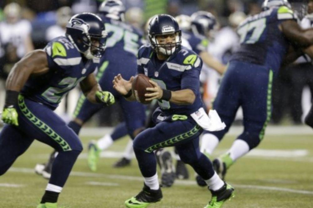 NFL: Στα playoffs οι Σίχοκς (videos)