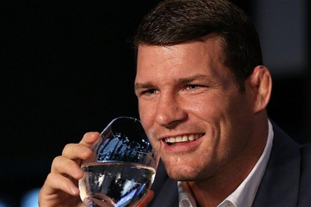 UFC: Ψάχνει αντίπαλο ο Bisping