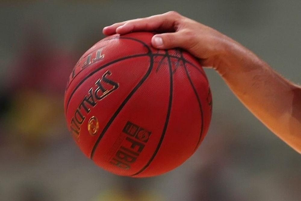 Basket League ΟΠΑΠ: Ξανά σε νικηφόρα τροχιά Άρης, Τρίκαλα BC