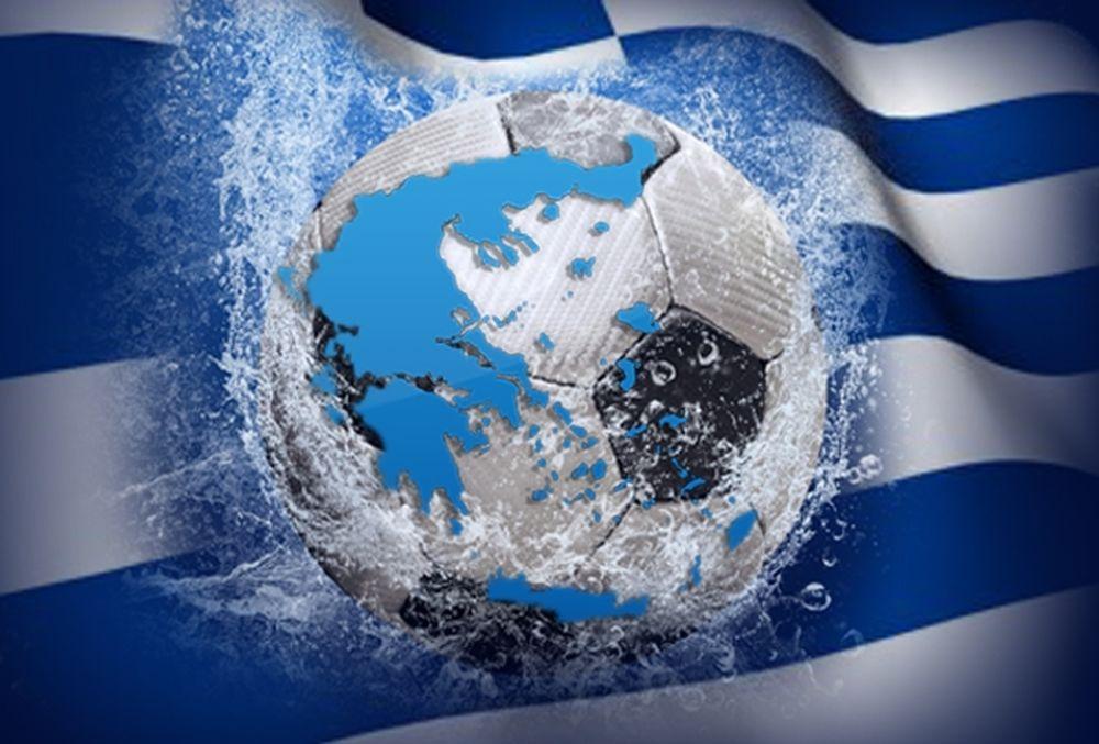 Γ' Εθνική: Βλέπει την… πλάτη του Ηροδότου η ΑΕΚ!