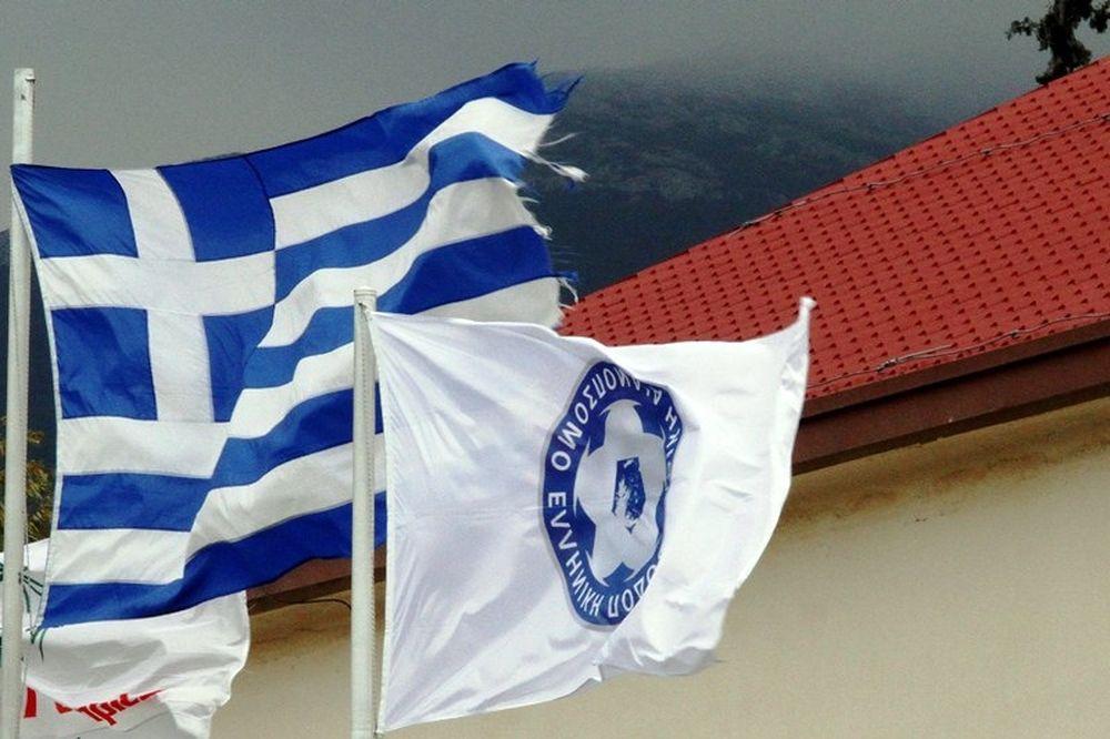 ΕΠΟ: Την Τρίτη η απόφαση για άνοδο και υποβιβασμό σε Super League