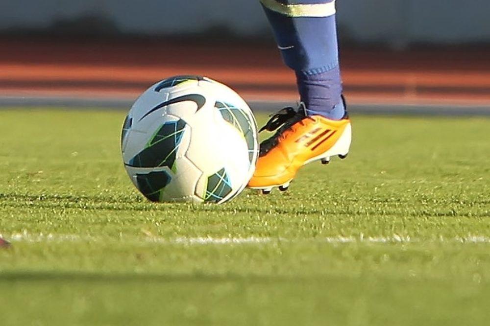 Κύπελλο Γυναικών: Βροχή τα γκολ, στην τρίτη φάση ο ΠΑΟΚ