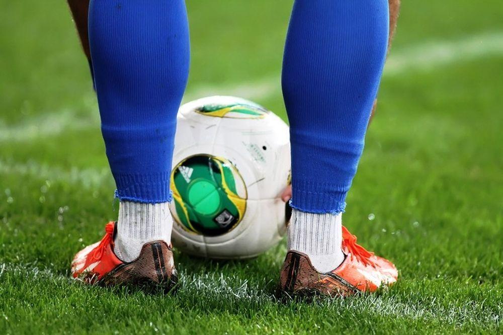 Football League: Εύκολα η Νίκη, σβήσαν τα φώτα στα Μέγαρα