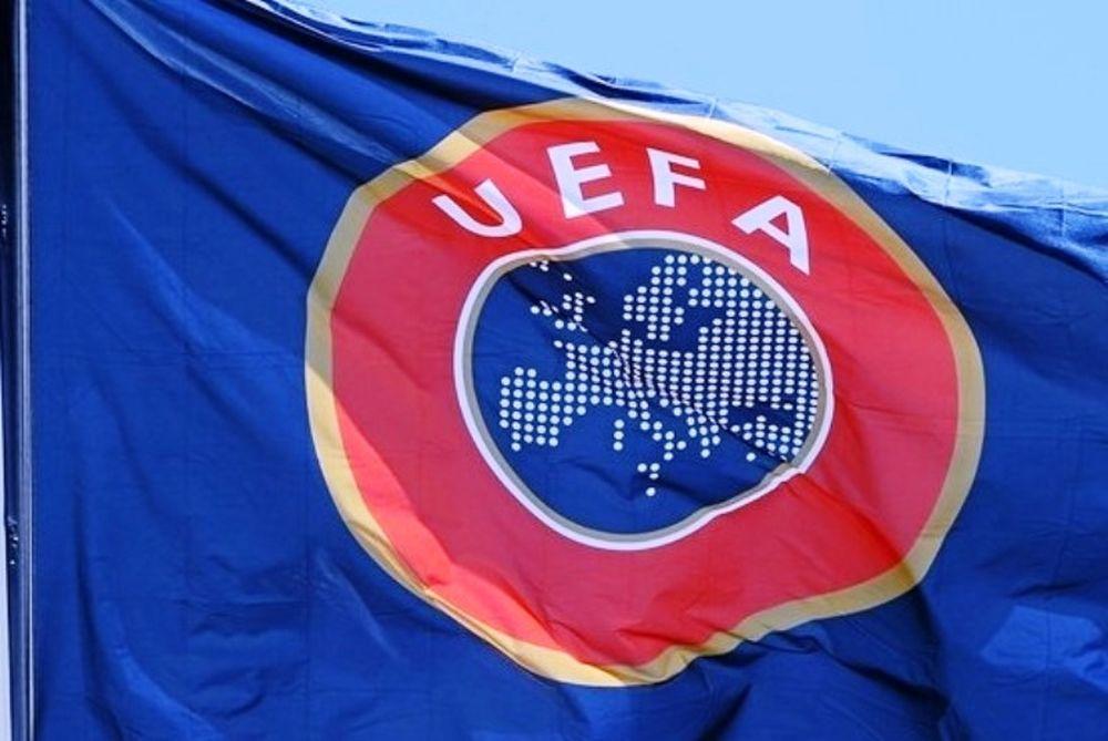 UEFA: «Πληρώνει» 14 ομάδες της Super League