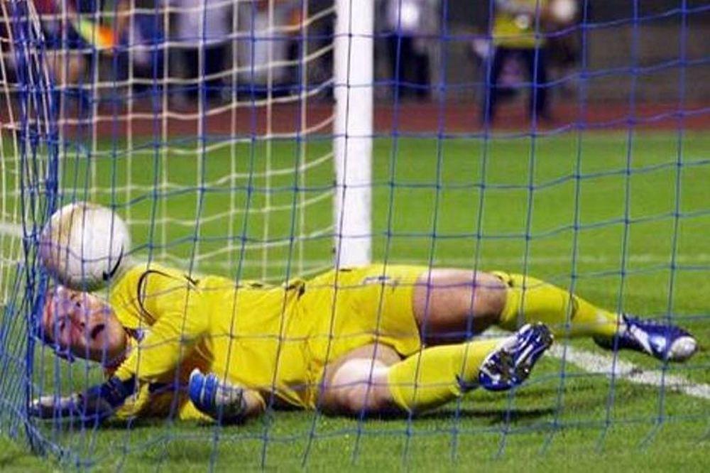Τα χειρότερα γκολ στην ιστορία του ποδοσφαίρου (videos)
