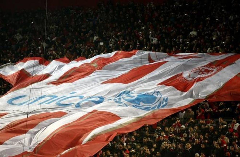 Ολυμπιακός: Τα εισιτήρια για Ριζούπολη
