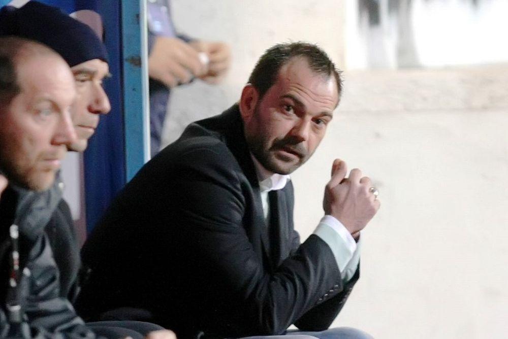 Παναγόπουλος: «Έπαιξε ρόλο το συναίσθημα»