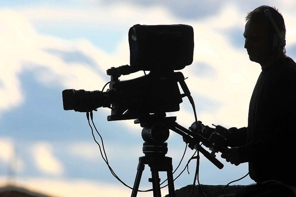 Οι τηλεοπτικές μεταδόσεις του Σαββάτου (21/12)