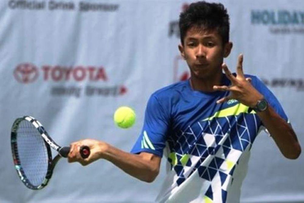 Τένις: Τραγωδία με 15χρονο αθλητή (video)