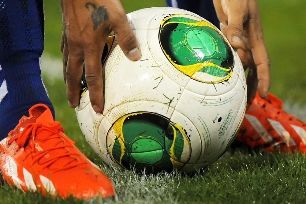 Νέστος Χρυσούπολης-Ορφέας Ελευθερούπολης 0-3