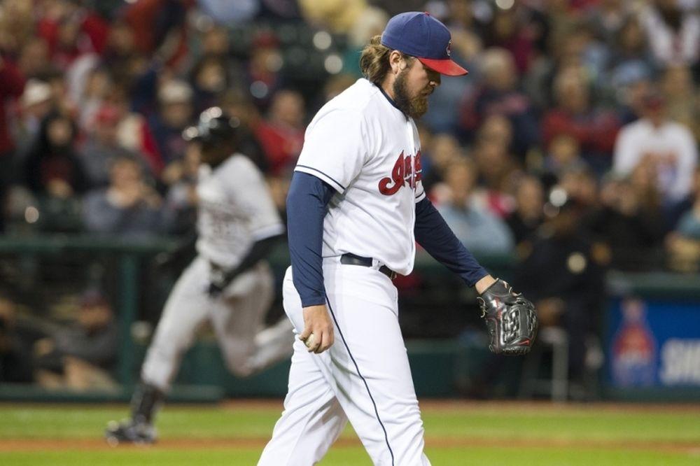 MLB: Διπλή μεταγραφή για Ντότζερς