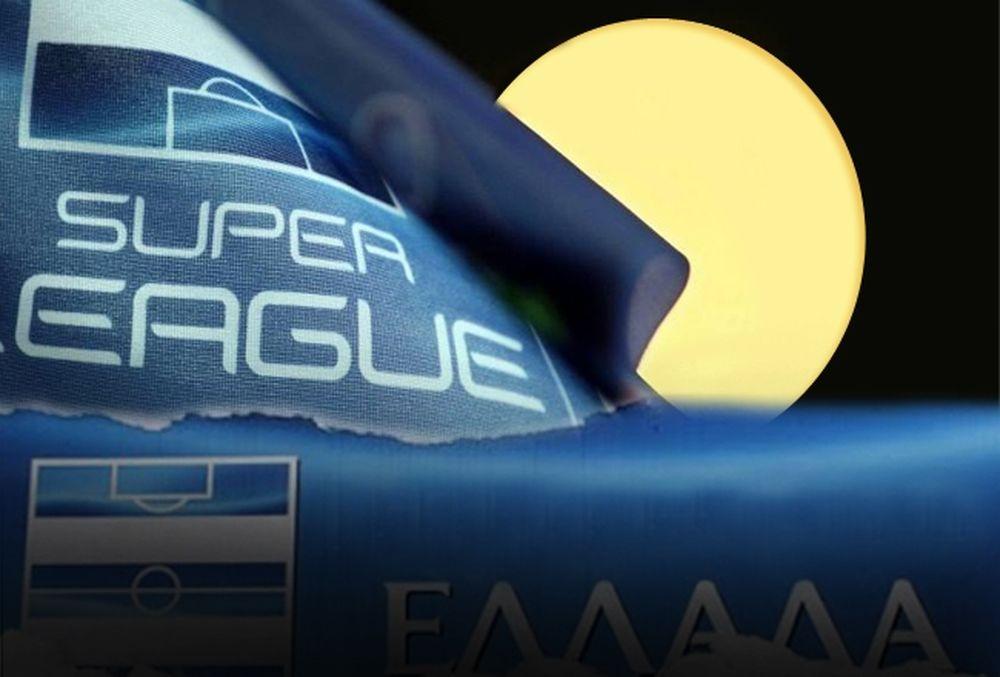 Super League: Ο απολογισμός και ο… προϋπολογισμός