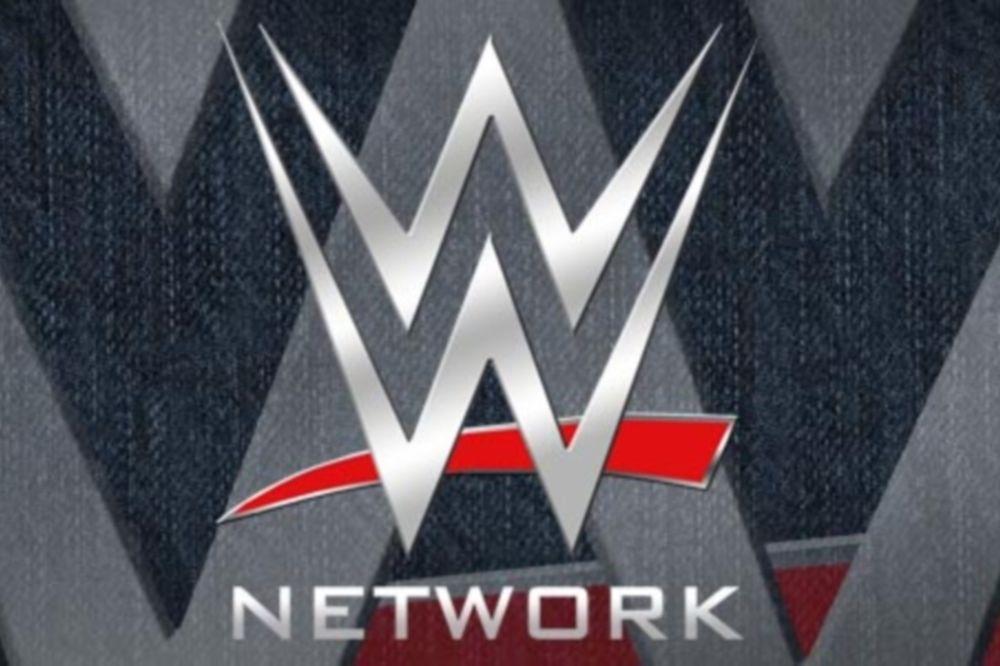 WWE: Έρχεται ανακοίνωση για τηλεοπτικό δίκτυο